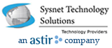 Sysnet Technology Solutions